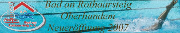 Bad am Rothaarsteig.jpg